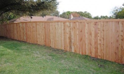 Our Services Blue Jay Fence Llc