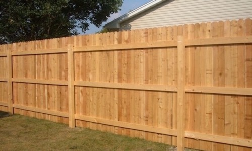 Our Services – Blue Jay Fence LLC