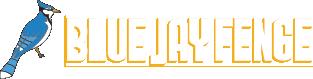 Blue Jay Fence LLC